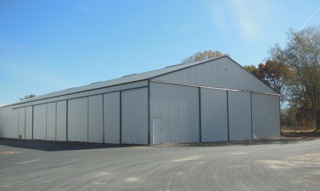 11320 Upper 33rd St N, Lake Elmo, MN Multiple Bldgs For Lease