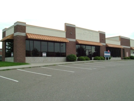 For Lease, Excellent Location For Retail or Office in Stillwater, MN
