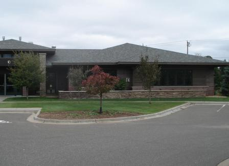 Professional Office Center For Lease in Lake Elmo, MN