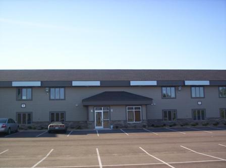 Exit 4 Business Center 625 Commerce Drive Hudson Agricultural Land