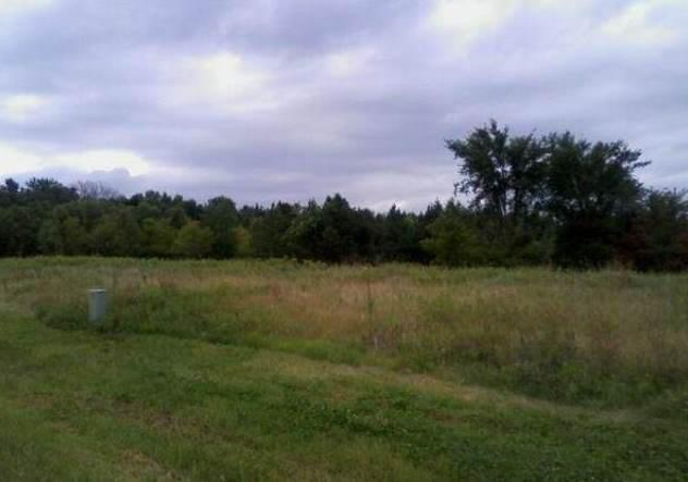 Commercial Land For Sale in Forest Lake, MN