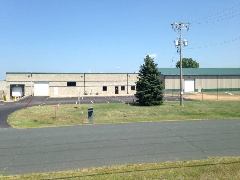 Ordinaire Office/Warehouse/Cold Storage For Sale In Hudson, WI