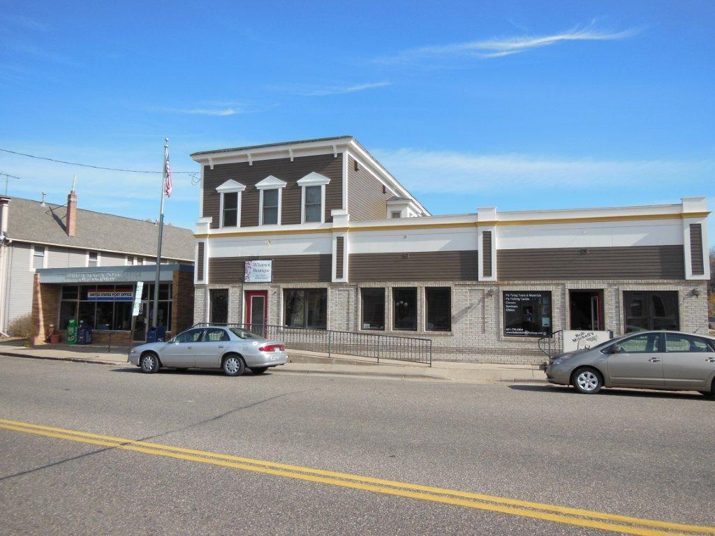 Office/Retail Building For Lease at 3459 Lake Elmo Avenue, Lake Elmo, MN