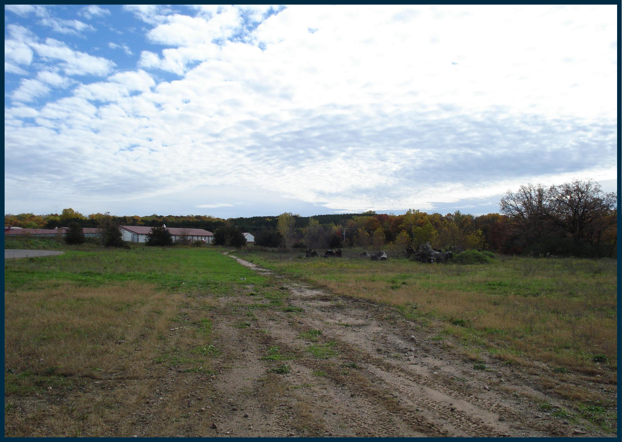 Up to 13 Acres of Commercial Land For Sale in Hudson, WI