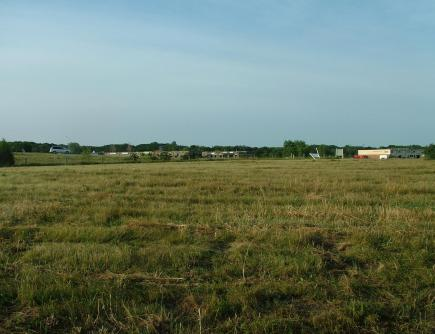 One to Five Acre Sites Commercial Land For Sale in Hudson, WI