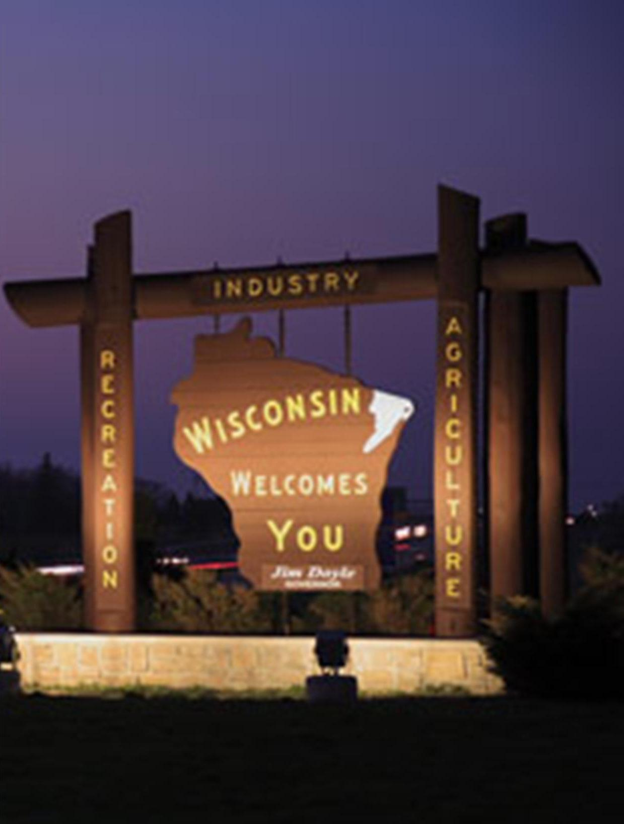Wisconsin Properties