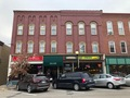 210-214 Bush Street Red Wing Building For Sale