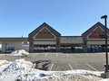 Retail/Office For Lease in Hudson, WI