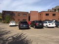 Professional Office Space - Arden Hills