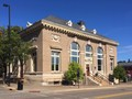 Office Space - Historic Stillwater Post Office